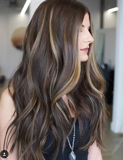 https://www.blushery.com/wp-content/uploads/2017/10/1509370685_736_top-25-light-ash-blonde-highlights-hair-color-ideas-for-blonde-and-brown-hair.jpg
