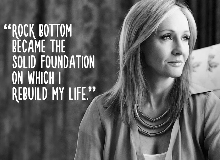Inspiring Quotes To Celebrate International Womens Day Blushery