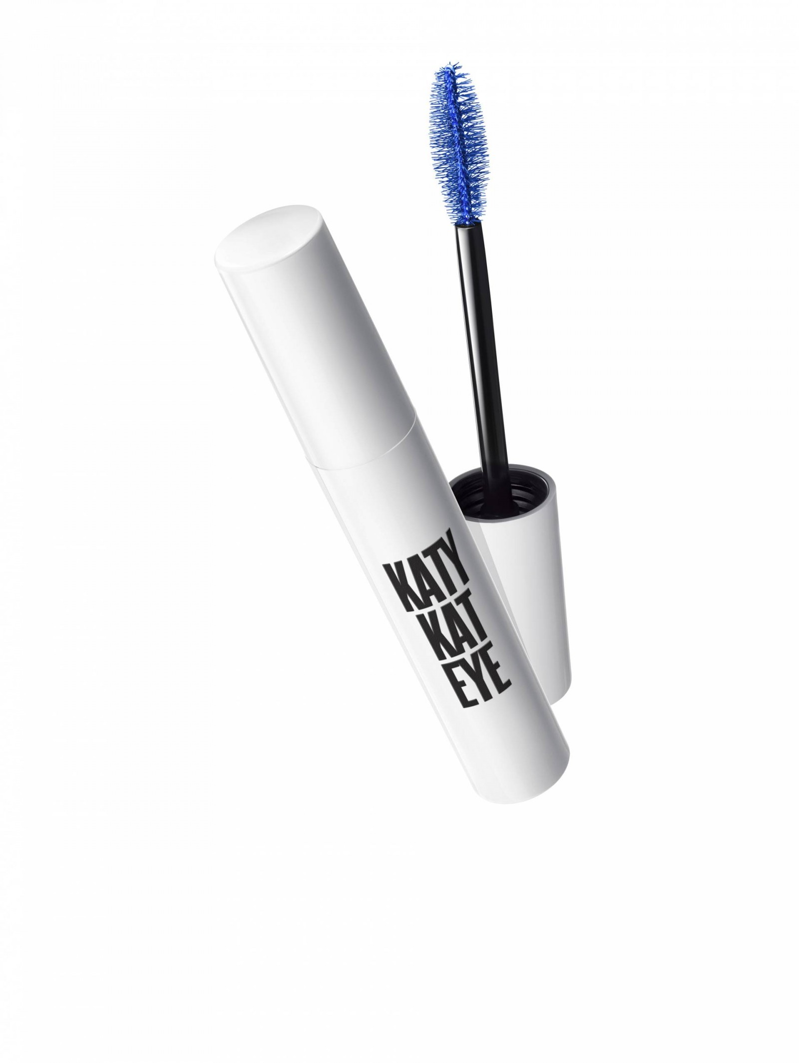 10_06_15_KKMascara_0063B_Comp_Blue_15