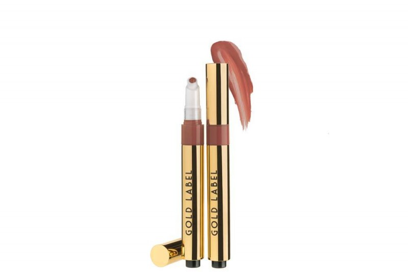 gold-label-cosmetics-matte-lip-pens-social-climber_swatch