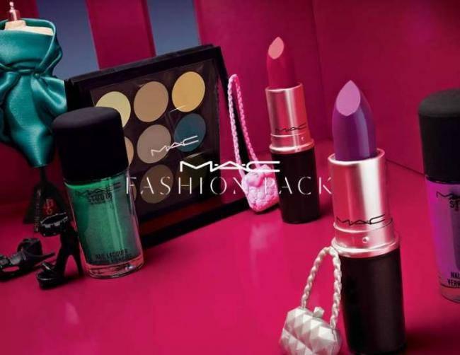 MAC_FashionPack_AMBIENT_RGB_72dpi