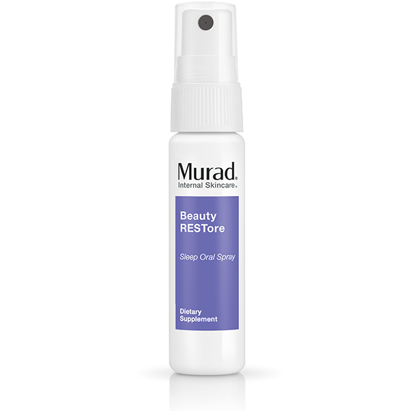 Beauty RESTore Sleep Oral Spray