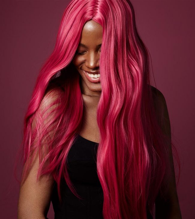 30 Finest Hair Colour Concepts For Black Girls Blushery