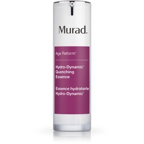 Hydro-Dynamic® Quenching Essence