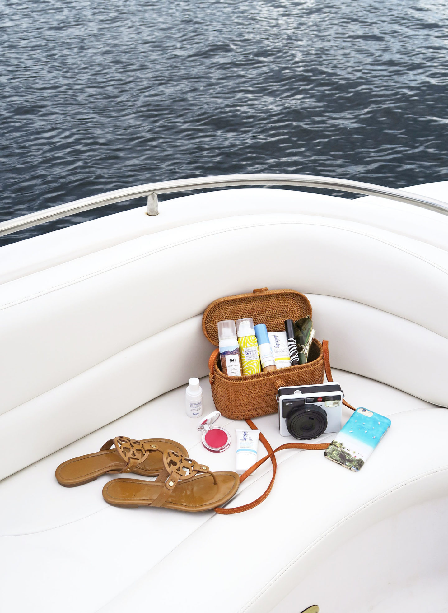 Tampa Bay Boating Essentials