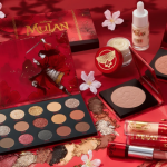 Breaking Beauty News: Colourpop x Mulan, TerraMoons, & More!