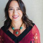 5 Rules for Life: Julia Labaton, RED PR President