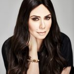 Five Rules For Life: Dineh Mohajer, Co-Founder and Creative Director of Smith & Cult